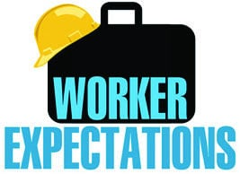 worker expectations