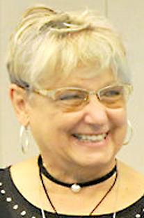 Rosalie Danchanko