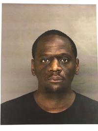 Motel assault leads to drug bust in Richland | Multimedia | tribdem com