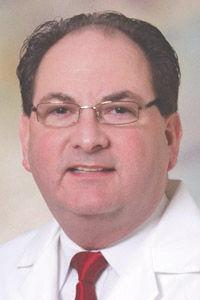 Dr. Kevin Sugalski