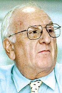 Anthony Pinizzotto