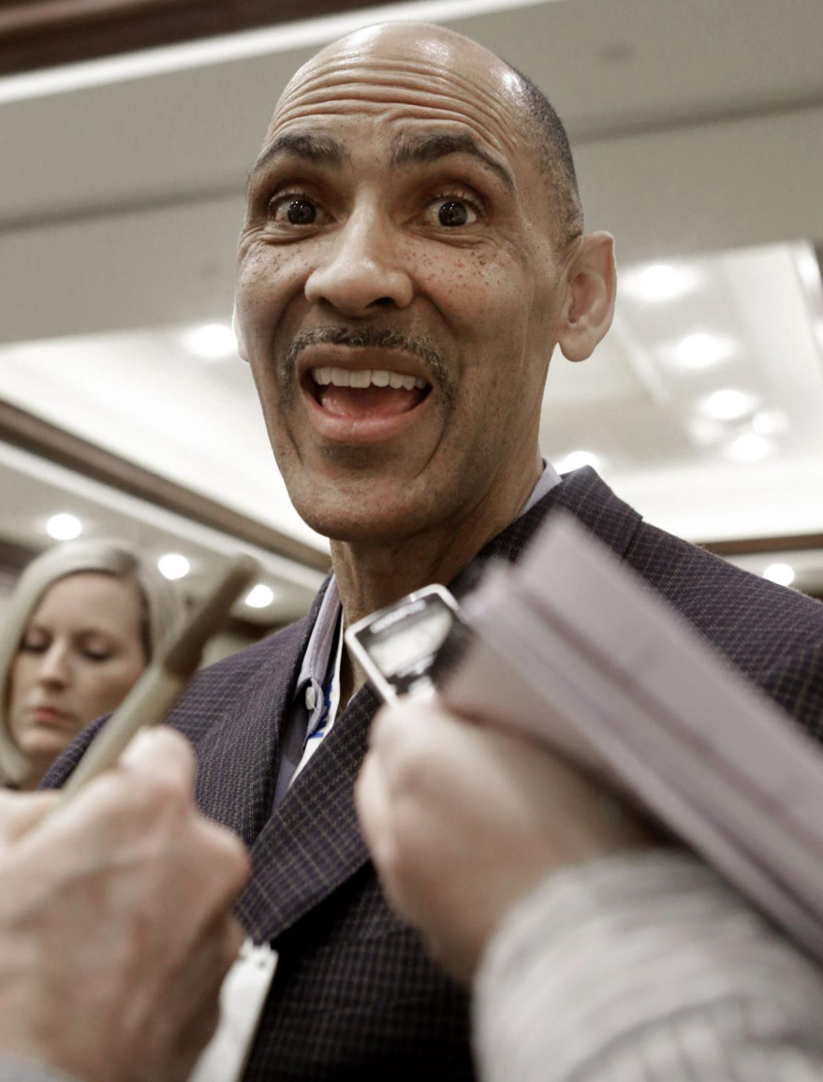 Dungy speaks.jpg