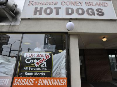 New Coney Island Owners Announce Date For Grand Re Opening News
