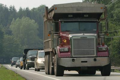 coal_truck