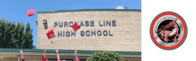 Purchase Line School District