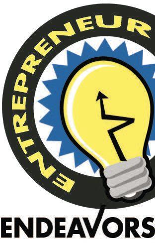Entrepreneur Endeavors logo