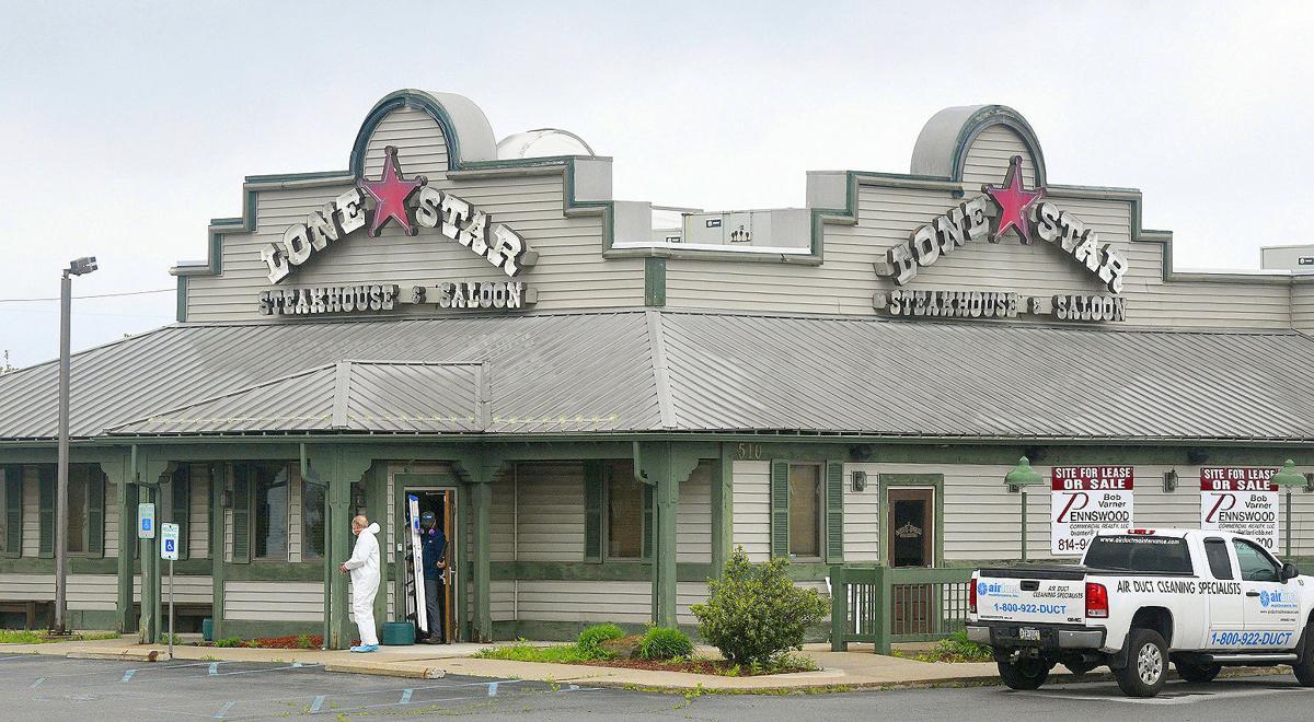 Primanti Bros Opening Restaurant In
