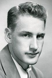 banaczewski.JPG