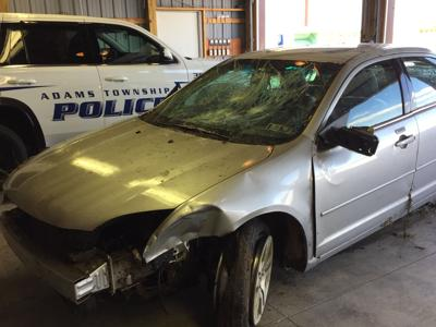 Crime Stoppers targeting car thieves, vandals in Richland