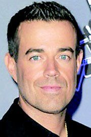Carson daly gay of course