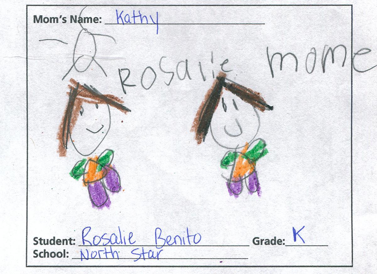 NORTH STAR CENTRAL | K | Rosalie.jpg