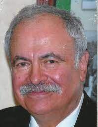 Joel Borkow