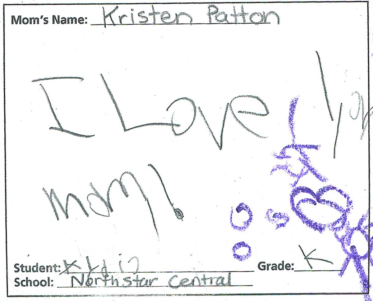 NORTH STAR ELEM | K | AIDIN PATTON.jpg