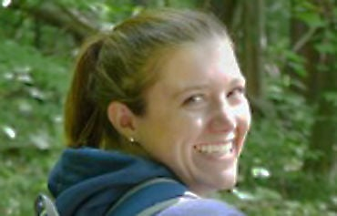 Jill D. Henning