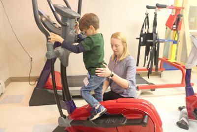 Vision 2019 | Heart, orthopedics programs added at Windber medical campus