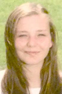 Alyssa Nail