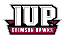IUP logo