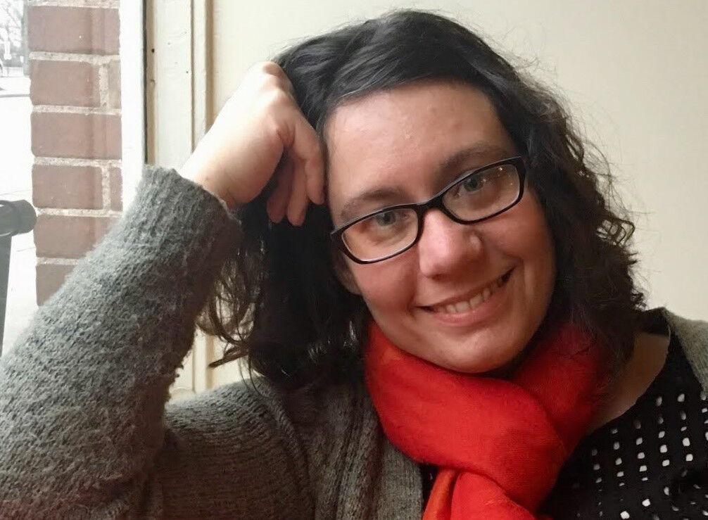 Heidi Niebauer