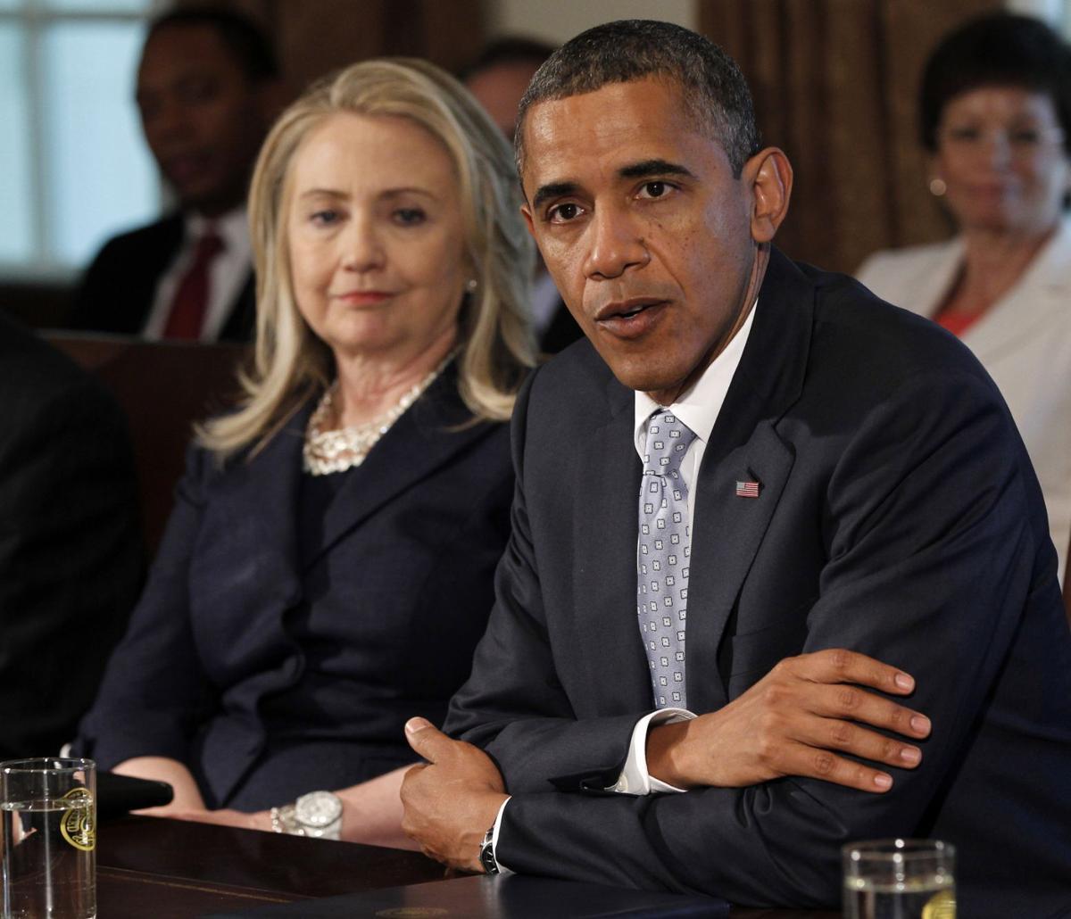 Obama_Denn.jpg
