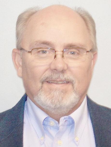 John Boderocco