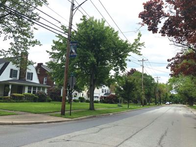 Southmont Celebrates: Borough turns one hundred years old