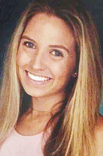 Olivia C. Red