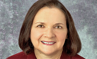 Margie Zelenak