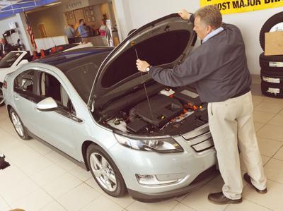 Electric Car 22.JPG