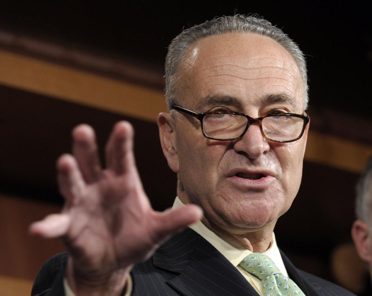 Congress Taxes_Denn.jpg