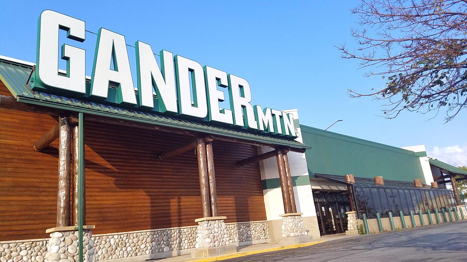 Gander mountain casino banking casino gambling guide online