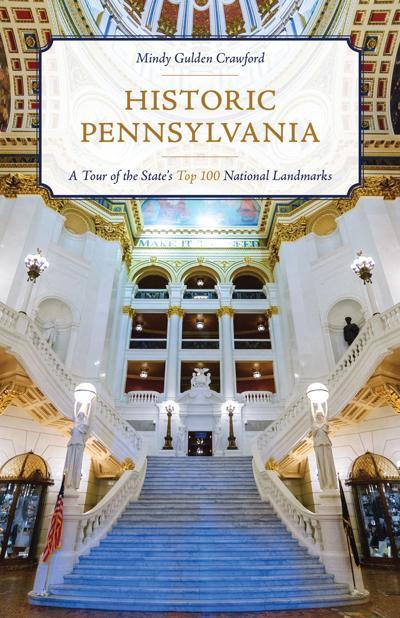 Historic Pennsylvania