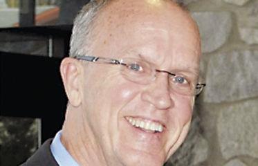 Jerry Zahorchak