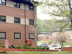 Raids Put Focus On Johnstown Housing Authority News Tribdem Com