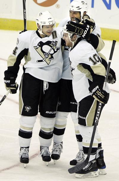 Penguins vs. Devils 12.jpg