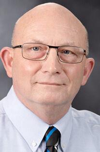 Tom Owens