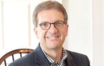 Gordon Denlinger