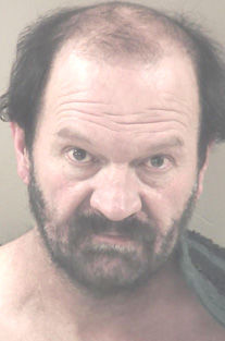 Police bust suspected meth lab in Bedford County | News