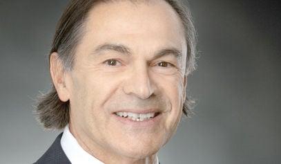 Richard Serbin