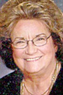 Joan Bost