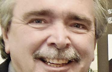 J. Damon Cain