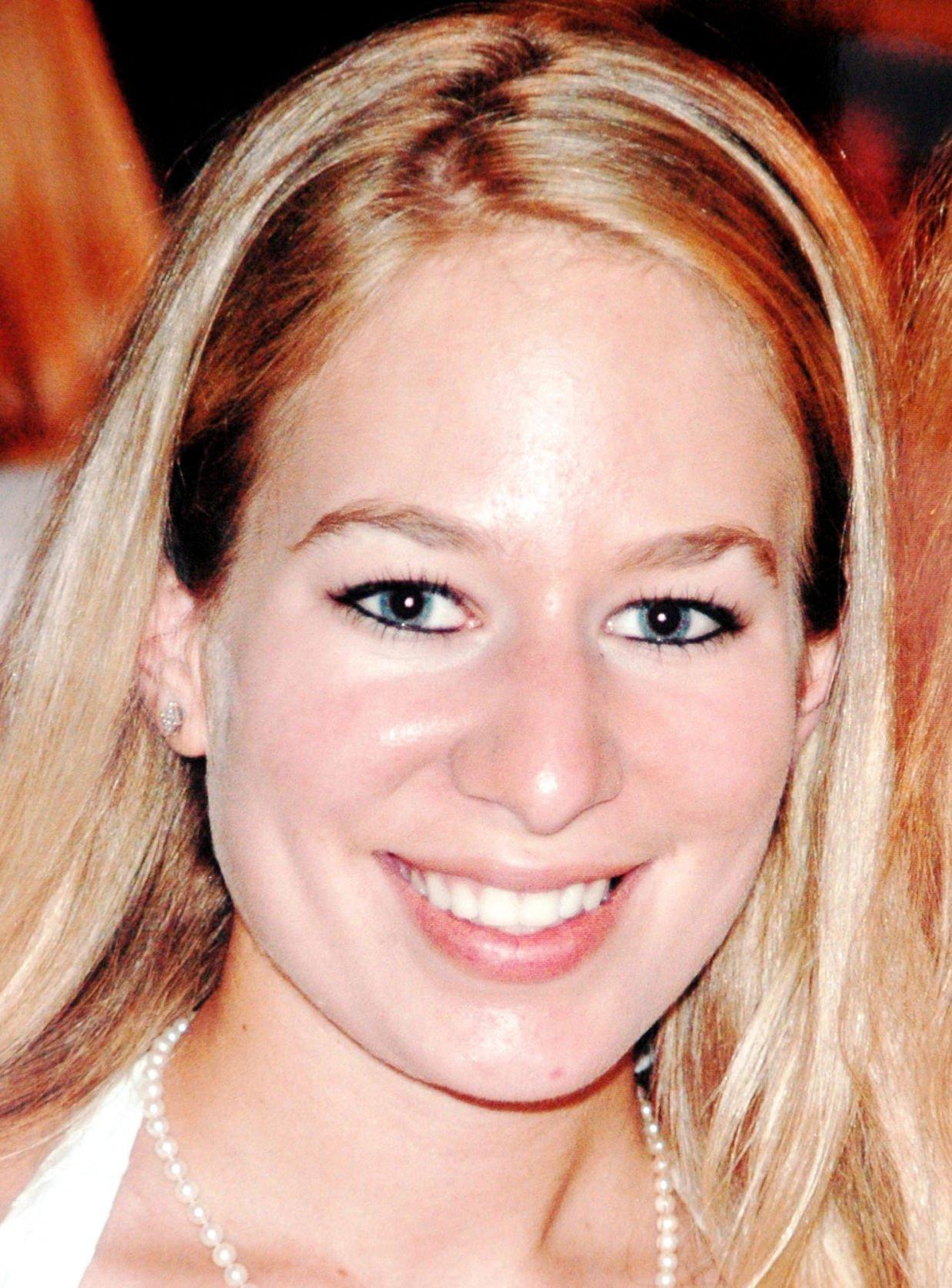 Updates on missing teen natalee holoway
