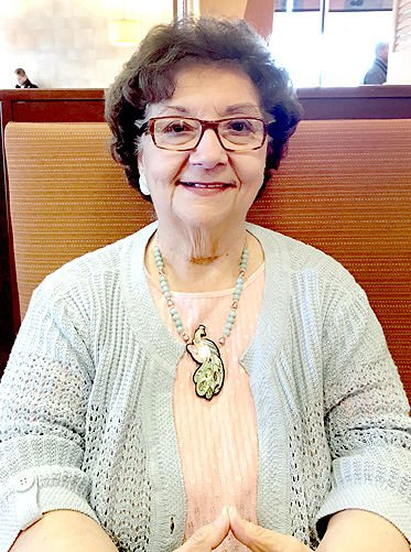 Tasty Traditions | Johnstown woman marks Slovakian heritage with feast