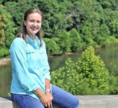 Melissa Reckner