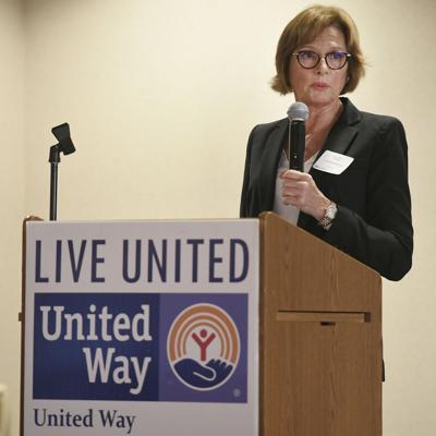 Dr. Susan Williams
