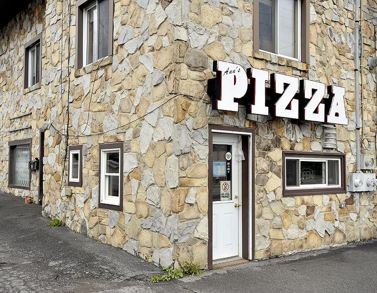 Court Order Anns Pizza Closes After 56 Years News Tribdemcom