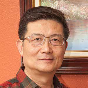 Dr. Dongxiang Xia