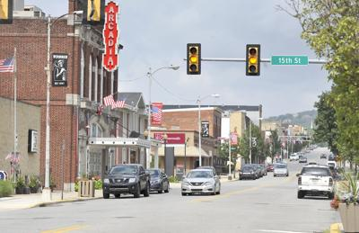 Windber's hotel study delivers promising results