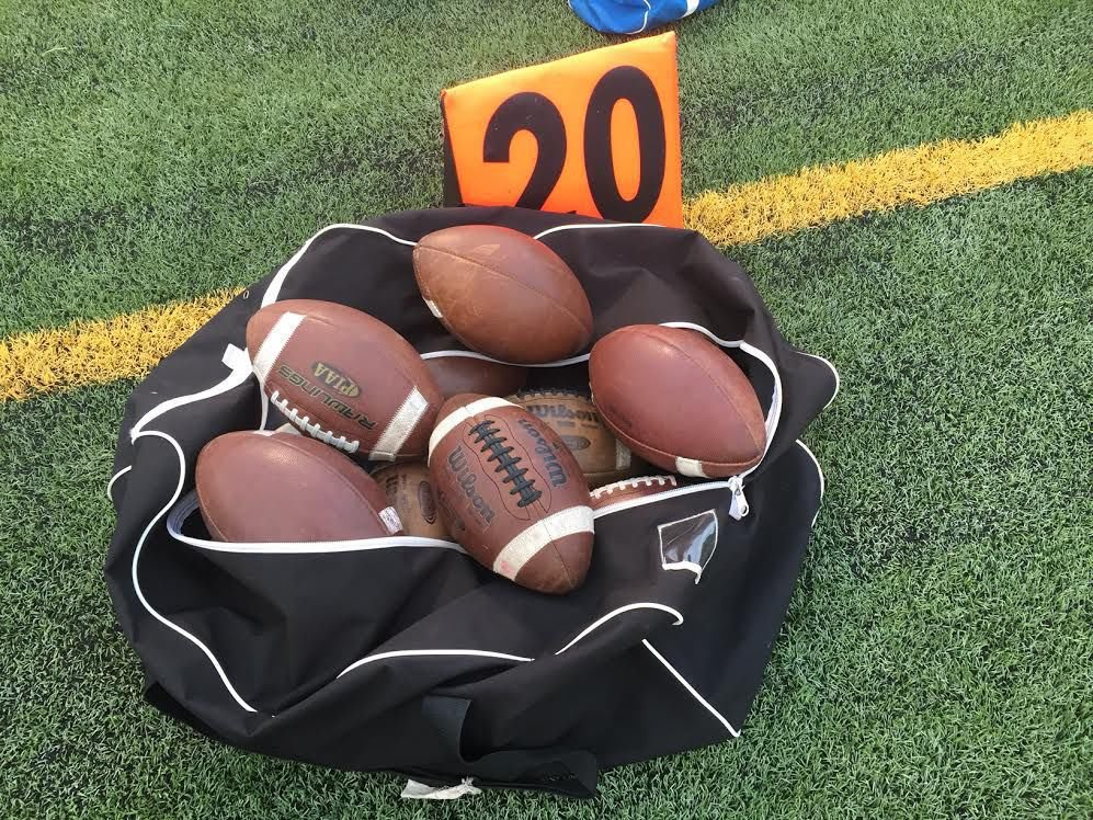 Games in aa and aaaaa on slate in hershey sports tribdem football 5 fandeluxe