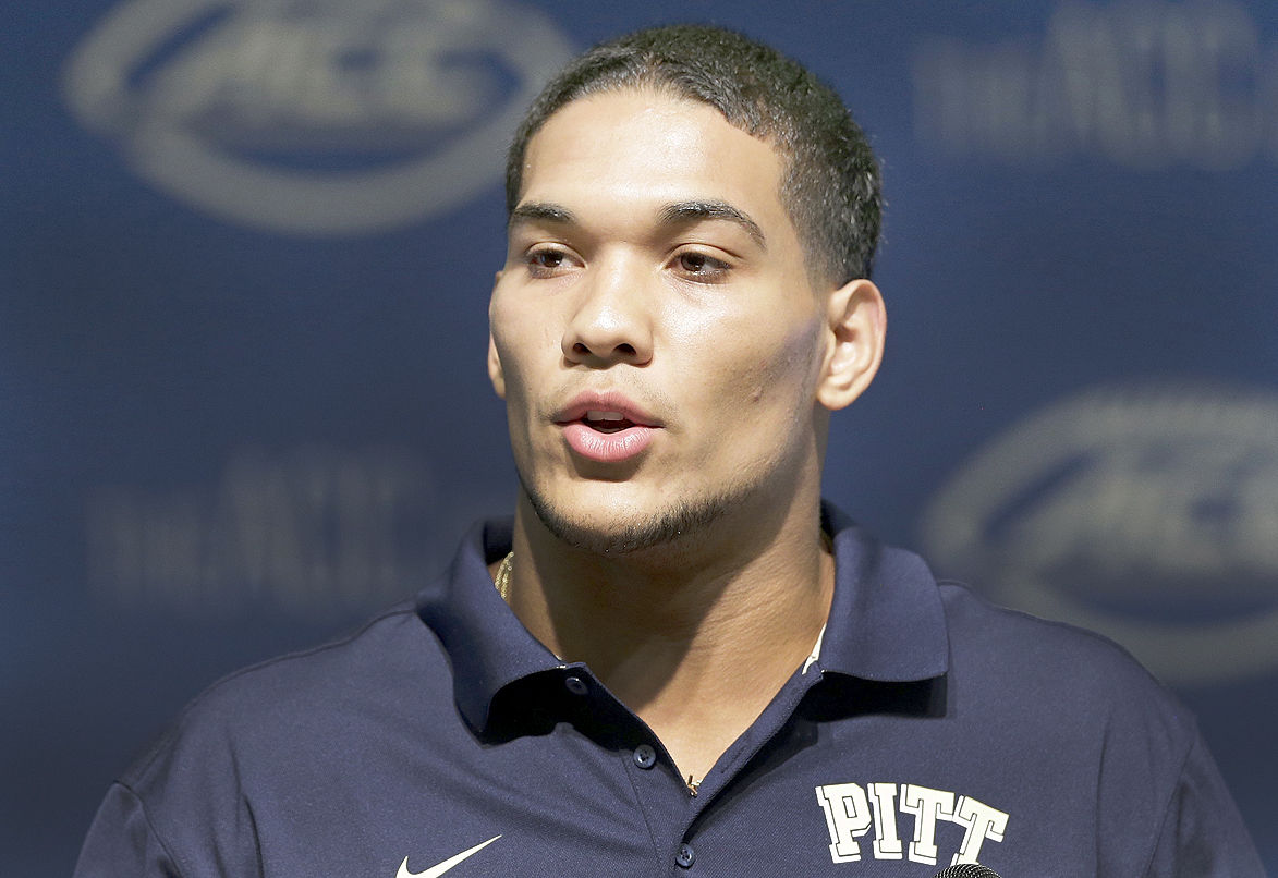 football coaching resume%0A Pitt Panthers Football   James Conner