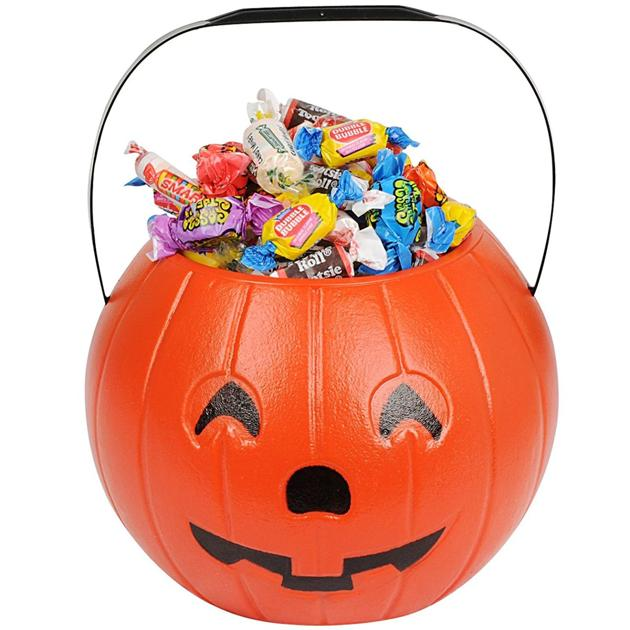 Trick Or Treat Schedule News Tribdem Com